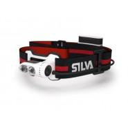 Linterna frontal Trail Runner II Silva
