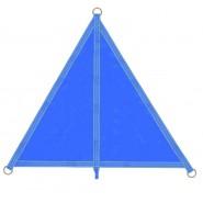 Triángulo de Evacuación SEKURALT