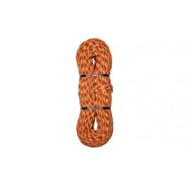 Cuerda simple Strong 11 x 60 Long Life Roca