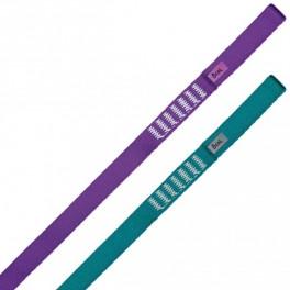 Anillo de cinta tubular 16mm x 60 cm Beal