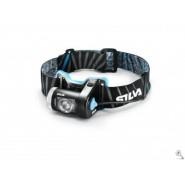 Linterna frontal X-Trail Silva