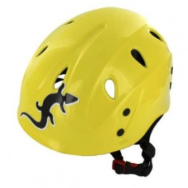 Casco Climber Kids