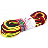 Cuerda simple Rainbow Endurance 9,6 FIXE